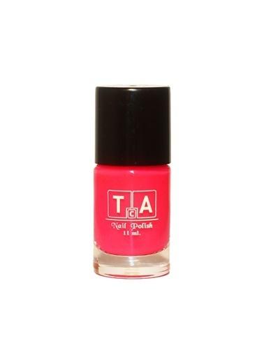 Tca Studio Make Up Naıl Polısh No: 227 Pembe